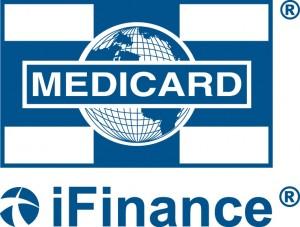 Medicard - Financiamiento para Tratamientos Dentales en Guatemala