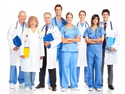 doctor en guatemala - vea lista de los mejores doctores